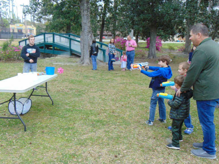 Easter-egg-hunt-in-the-park-life-givers-church-life-givers-moncks-corner-sc-13