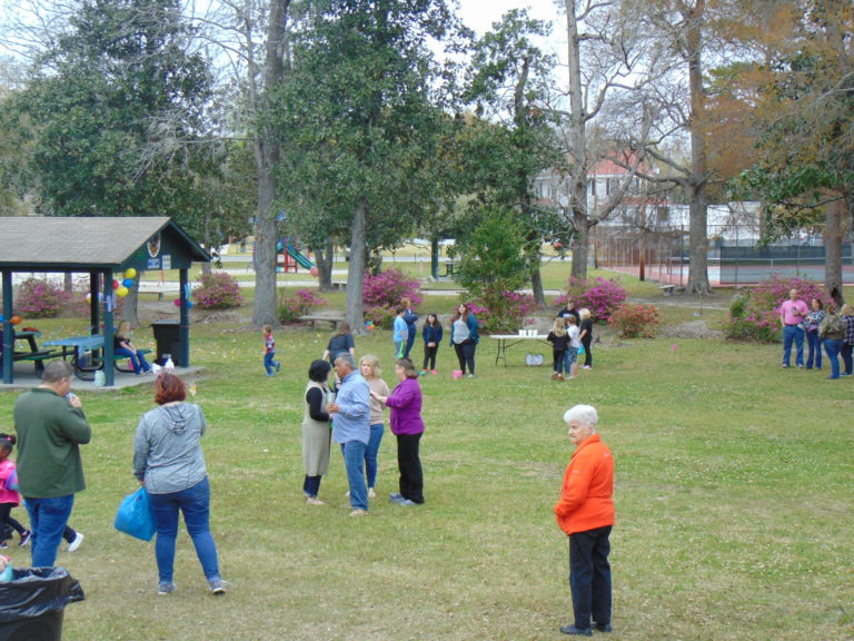 Easter-egg-hunt-in-the-park-life-givers-church-life-givers-moncks-corner-sc-20