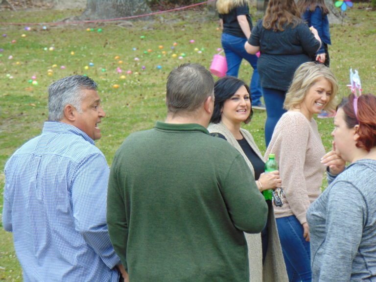 Easter-egg-hunt-in-the-park-life-givers-church-life-givers-moncks-corner-sc-22