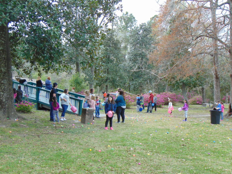 Easter-egg-hunt-in-the-park-life-givers-church-life-givers-moncks-corner-sc-24