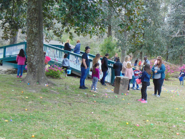Easter-egg-hunt-in-the-park-life-givers-church-life-givers-moncks-corner-sc-25