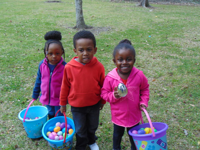 Easter-egg-hunt-in-the-park-life-givers-church-life-givers-moncks-corner-sc-28
