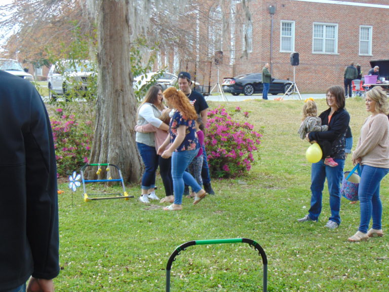 Easter-egg-hunt-in-the-park-life-givers-church-life-givers-moncks-corner-sc-3