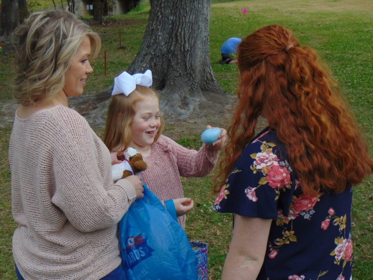 Easter-egg-hunt-in-the-park-life-givers-church-life-givers-moncks-corner-sc-30