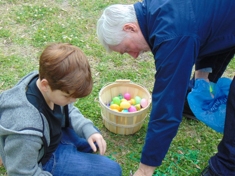 Easter-egg-hunt-in-the-park-life-givers-church-life-givers-moncks-corner-sc-32