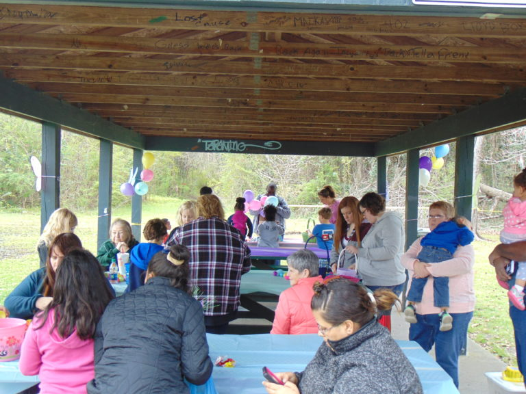 Easter-egg-hunt-in-the-park-life-givers-church-life-givers-moncks-corner-sc-33