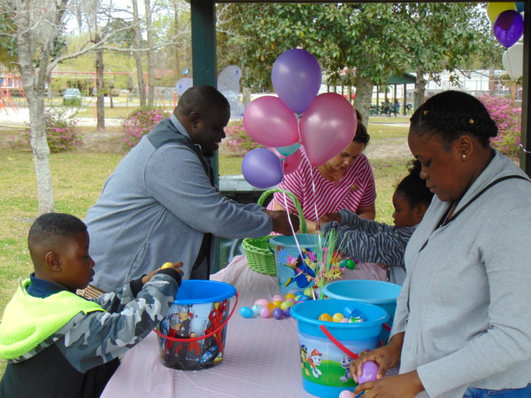 Easter-egg-hunt-in-the-park-life-givers-church-life-givers-moncks-corner-sc-35