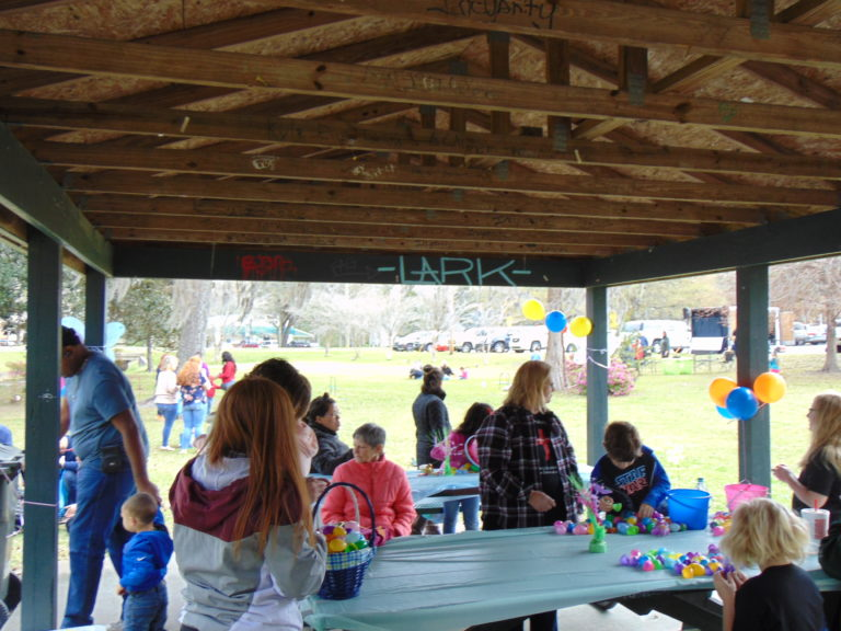 Easter-egg-hunt-in-the-park-life-givers-church-life-givers-moncks-corner-sc-37