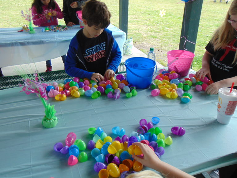 Easter-egg-hunt-in-the-park-life-givers-church-life-givers-moncks-corner-sc-38
