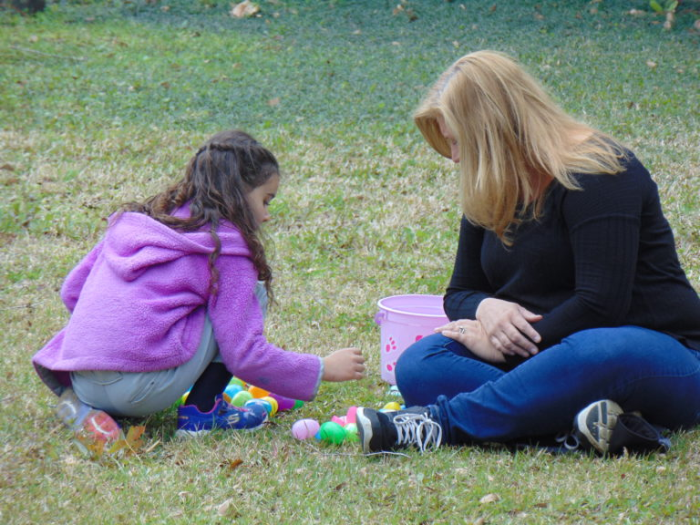 Easter-egg-hunt-in-the-park-life-givers-church-life-givers-moncks-corner-sc-39