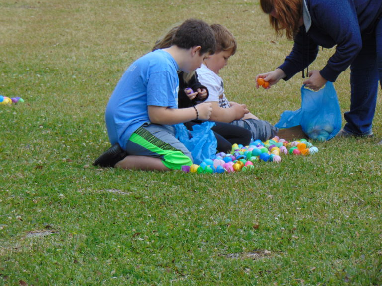 Easter-egg-hunt-in-the-park-life-givers-church-life-givers-moncks-corner-sc-44