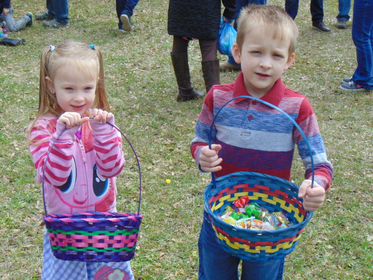 Easter-egg-hunt-in-the-park-life-givers-church-life-givers-moncks-corner-sc-45