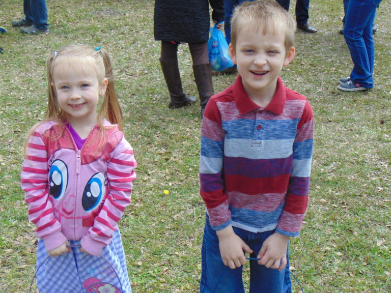 Easter-egg-hunt-in-the-park-life-givers-church-life-givers-moncks-corner-sc-46