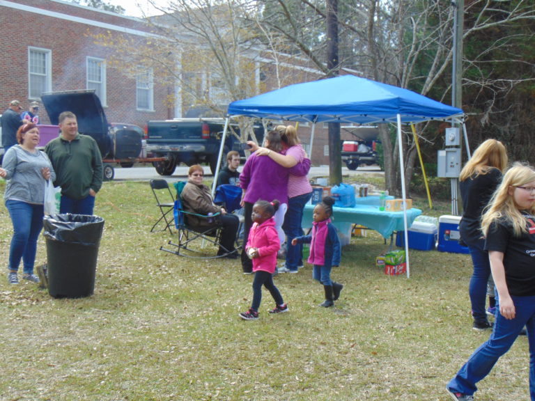 Easter-egg-hunt-in-the-park-life-givers-church-life-givers-moncks-corner-sc-48