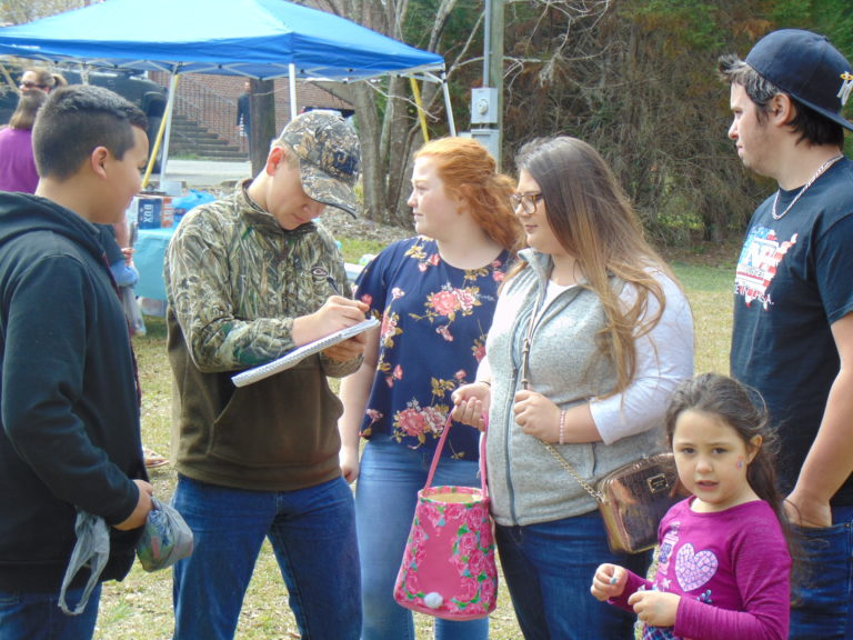 Easter-egg-hunt-in-the-park-life-givers-church-life-givers-moncks-corner-sc-49