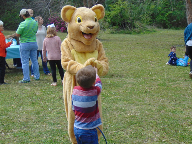 Easter-egg-hunt-in-the-park-life-givers-church-life-givers-moncks-corner-sc-50