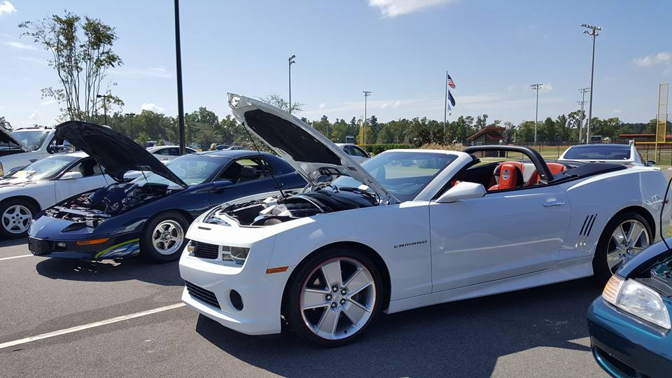 car-show-2017-2-life-givers-church-moncks-corner-sc - Copy
