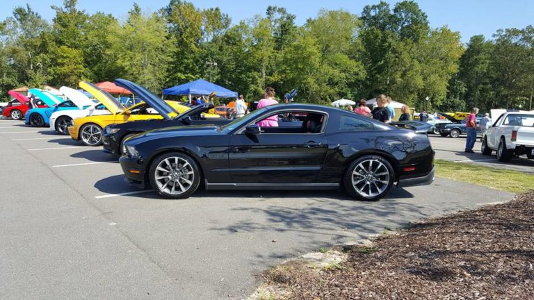 car-show-2017-4-life-givers-church-moncks-corner-sc
