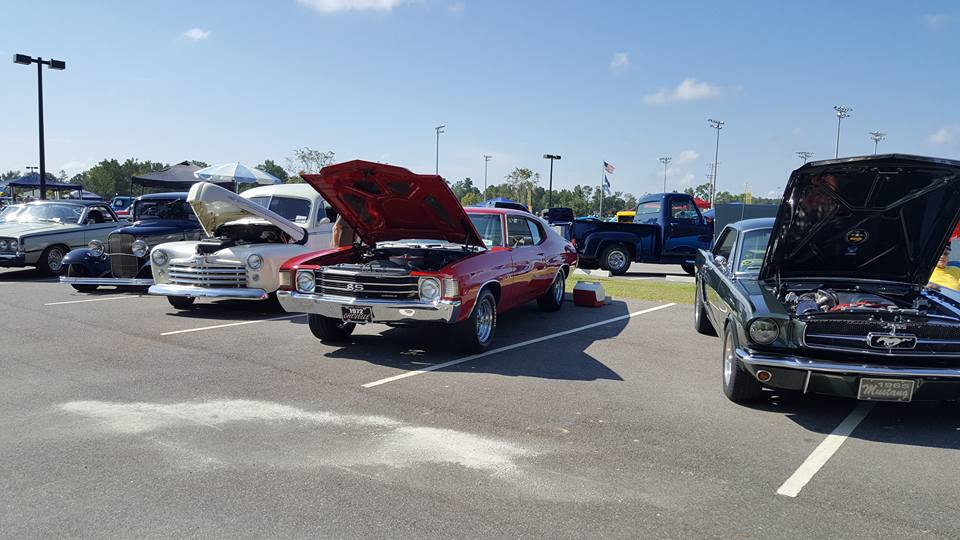 car-show-2017-5-life-givers-church-moncks-corner-sc