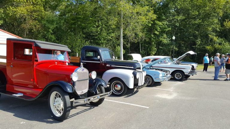 car-show-2017-6-life-givers-church-moncks-corner-sc