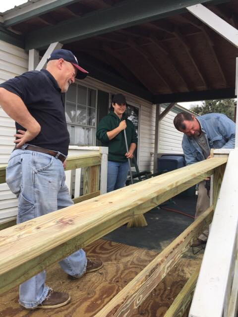 community-outreach-5-life-givers-church-moncks-corner-sc