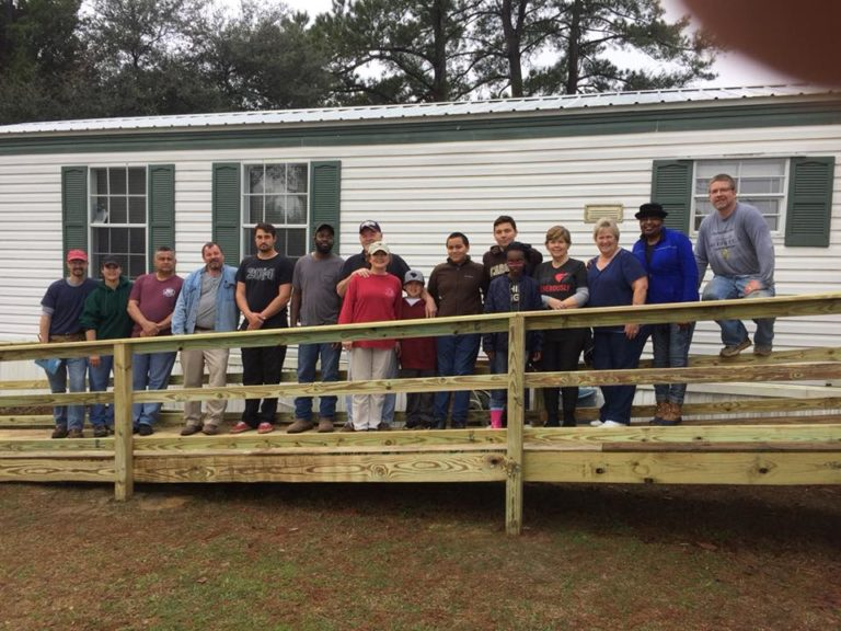 community-outreach-life-givers-church-moncks-corner-sc